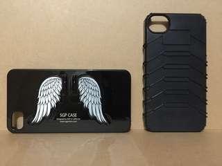 iPhone 4硬殻 iPhone 4 Hard Case