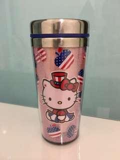 Hello Kitty Thermo Flask