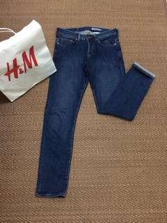 H&M SLIM FIT