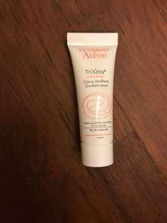 Avene TriXera Emollient cream