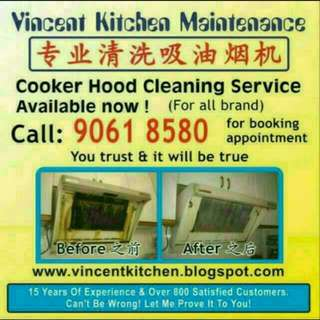Cleaning Service(call for more enquiries)