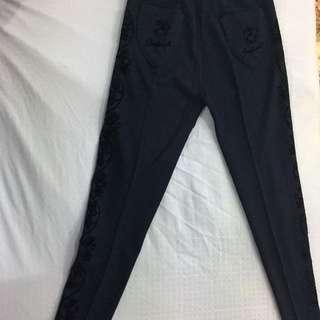 Ladies legging(Long Pant)