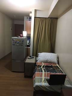Pasig Condo for Rent