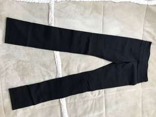Lululemon leggings/pants
