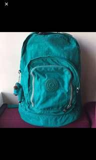 Kipling back bag
