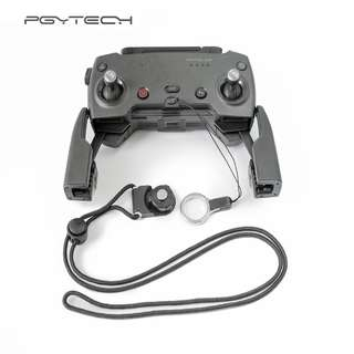 PGYTECH Remote Controller Clasp Lanyard Sling String for DJI MAVIC AIR Drone Accessories