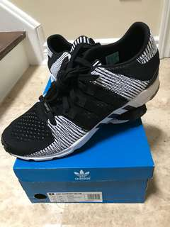 Adidas EQT Support RF PK • Size 11