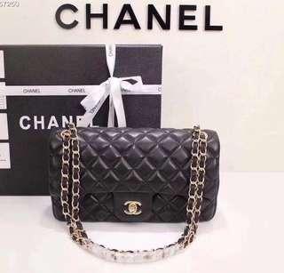 Chanel 袋