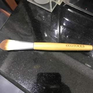 Ecotools foundation brush