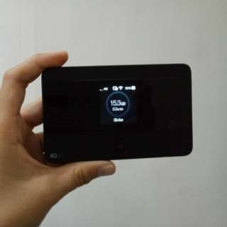TP Link Mobile Hotspot Pocket WiFi Modem