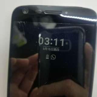 LG G5 32G