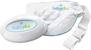 BabyPlus Prenatal Educational Device