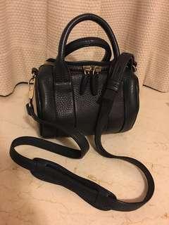 Alexander Wang Mini cross Body Bag