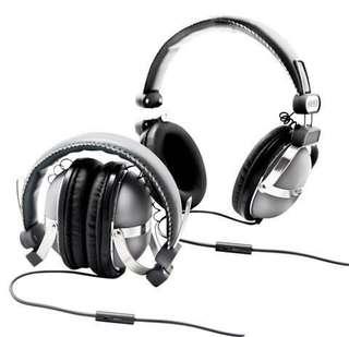 Gavio Stormer Headphone