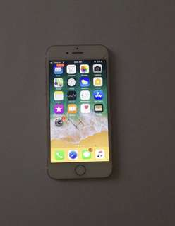 Iphone 7 **price reduction