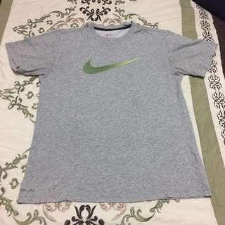Nike Shirt dri-fit