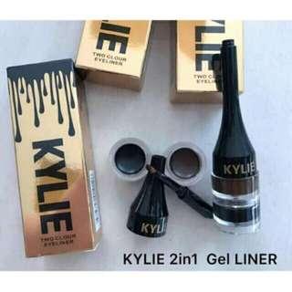 Kylie Gel