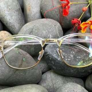 SunGlass/Fashion Eyeglass