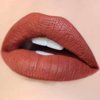 [INSTOCK] Love Bug Ultra Matte Lip | COLOURPOP