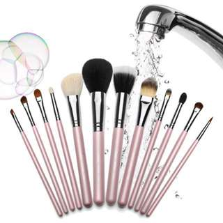 MAKE UP TOOLS CLEANING SERVICES✨✨