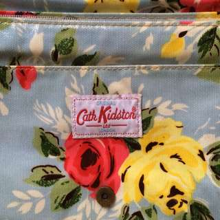 Auth Cath Kidston Bag