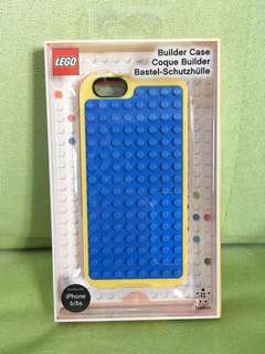 Belkin LEGO Builder Case 手機殼