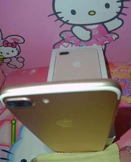 iphone 7plus 256gb Openline #applefever