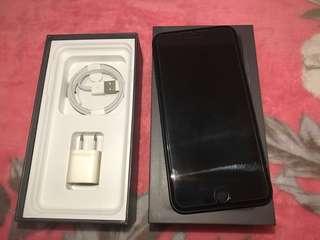 iPhone 8+ 64GB Factory Unlocked