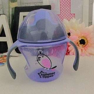 Tommee Tippee Trainer / Sippee Cup