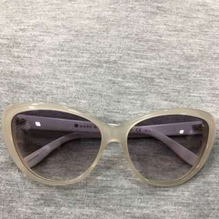 Marc by Marc Jacobs Sunglass - Preloved and 100% Authentic