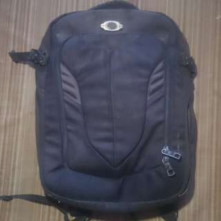 Tas Eiger Office Optimus 01