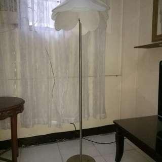 Petals Floor Lamp