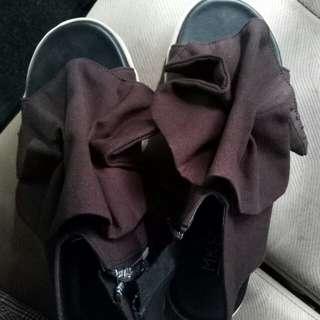 Mks Sandal