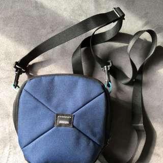 Crumpler small camera bag