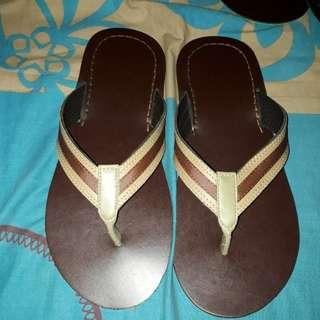Sandal rumahan