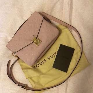 LV Bag (新品原單)