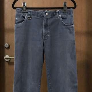 McGREGOR 男童褲 160 cm