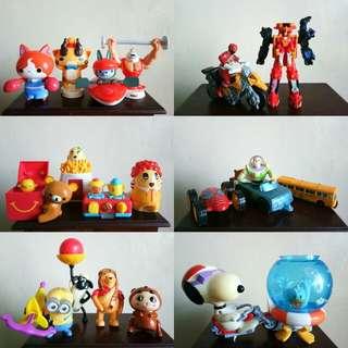 lahatan. toys FREE SHIPPING