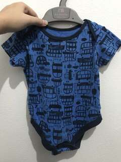 Jumper mothercare 6-9m