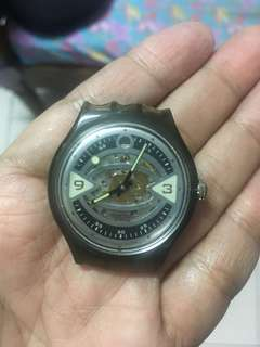 Swatch Automatic Vintage 1994