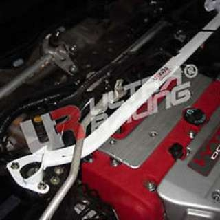 Accord CL7 Ultra Racing front strut bar