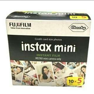 Pre-order Fujifilm photo