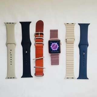 Apple Watch 42mm Series 2