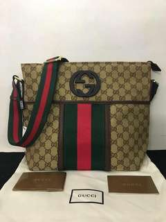 Gucci, high quality replica