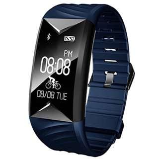 GanRiver 多機能智能手錶【独占新作】