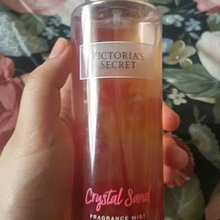 US Authentic Victoria's Secret