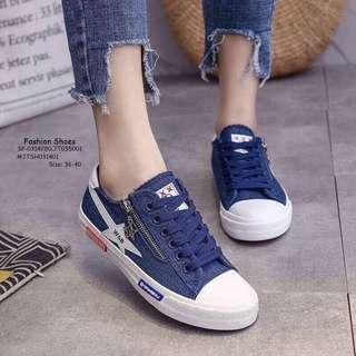 Fashion shoes size : 36-40