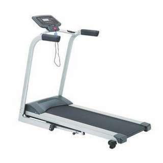 Aibi Gym Motorised Treadmill Ab-T090 Threadmill