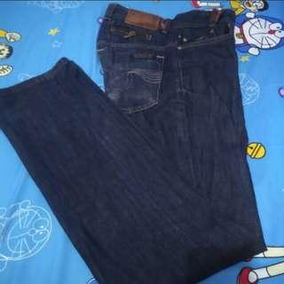 Jeans LEGGS ori
