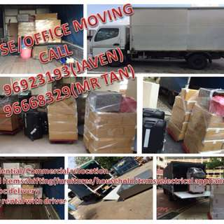 MOVER MOVERS MOVING MOVER MOVERS MOVING MOVER MOVERS MOVING MOVER MOVERS MOVING MOVER MOVERS MOVING MOVER MOVERS MOVING MOVER MOVERS MOVING MOVER MOVERS MOVING MOVER MOVERS MOVING MOVER MOVERS MOVING